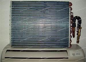 Forum Climatisation : forum d pannage climatisation recherche vaporateur unit int rieure pompe chaleur airton ~ Gottalentnigeria.com Avis de Voitures