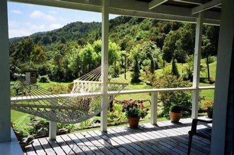 arredo verande verande per terrazzi pergole tettoie giardino