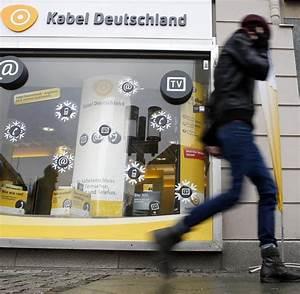 Kabel Deutschland Mobile Rechnung : bernahmeangebot vodafone erh ht druck auf kabel deutschland aktion re welt ~ Themetempest.com Abrechnung