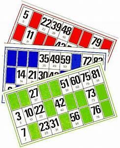 Cartons De Déménagement Gratuit : loto loto a jarny ~ Melissatoandfro.com Idées de Décoration