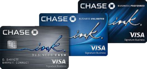 With the ink business preferred credit card and the chase sapphire preferred card, points are worth 1.25 cents each when redeemed for travel this way. Ink Business Cash Credit Card | Chase.com