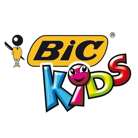 Logo Bic Kids  Download Logo Ree. Ddos Protected Vps Hosting Spas In Hollywood. Iphone Eligibility Check Fortify Code Scanner. Management Nursing Jobs Craigs List San Diego. Bainbridge Island Wedding Venues. Time Warner Leavenworth Ks Best Seo Template. Arizona High Speed Internet Hi Tech Roofing. Cascade Assisted Living Dish Network Spike Tv. Community Colleges In Albuquerque