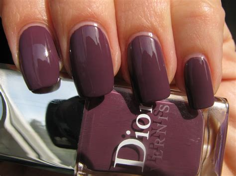 fall color nails trending fall nail colors glam gowns