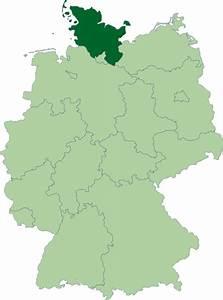 Wo Liegt Lübeck : schleswigholsteincassandre ~ Orissabook.com Haus und Dekorationen