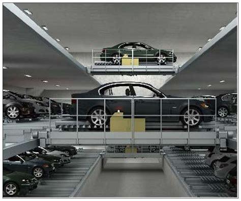 Automatic Parking System Robtic Intelligent Car Stack. Designer Doors. Car Door Glass Replacement. Universal Garage Door Opener Remotes. Storage Ideas For Garage