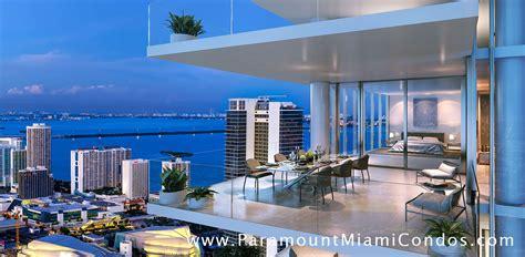 home design center miami home design center miami 28 images jd home design