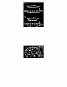 Ford Workshop Manuals  U0026gt  Explorer 4wd V8