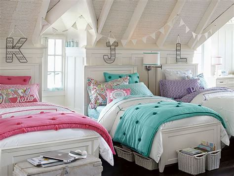pbteen hampton bedding basics bedroom  pbteencom
