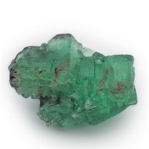 emerald stone sbq