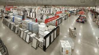 floors decor and more floor decor furniture to split former ta kmart box ta bay business journal