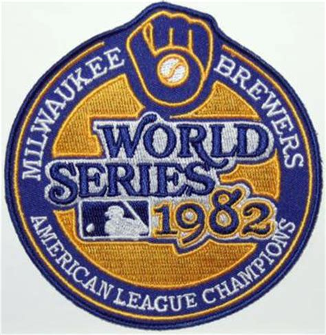longest active world series title droughts  mlb