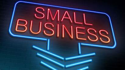 Business Led Sign Disb Mistakes Advising Accounting
