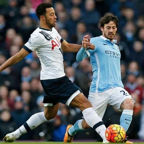 Great result v man city. | Tottenham, Tottenham hotspur ...