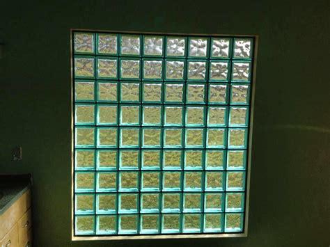 marshall exteriors windows  doors photo album glass