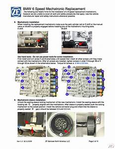 Engine Diagram For A 2004 Audi A4 3 0  U2022 Downloaddescargar Com