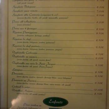 cuisine 21 douai le rimini 21 photos restaurants 429 rue wetz douai nord restaurant avis