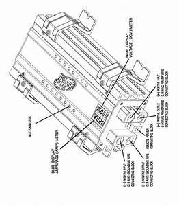 Hybrid Power Capacitor Pldcp6 Manuals
