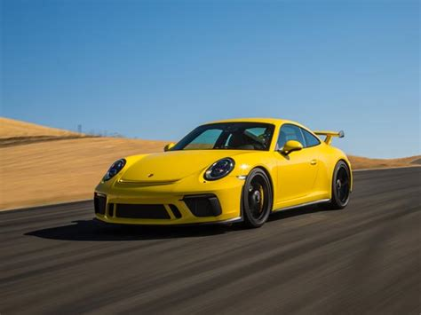 porsche  gt launched  india launch price
