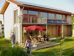 Kleine Häuser Modernisieren : bauen modernisieren energiewende starnberg ~ Markanthonyermac.com Haus und Dekorationen