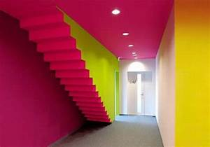 Colorful Lights For Your Room Modern Bright Paint Colors To Update Rooms And Add
