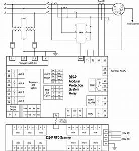 allen bradley relay 240v wiring collection of wiring With cube relay wiring diagram allen bradley 700 relay wiring diagram relay