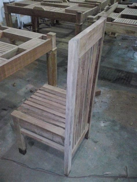kerala style carpenter works designs wooden dining