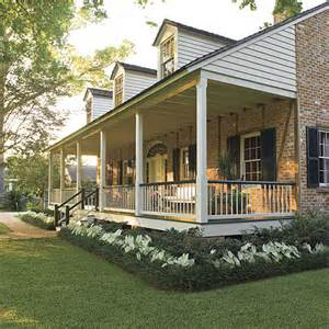 beautiful southern living porches best 25 southern living ideas on southern