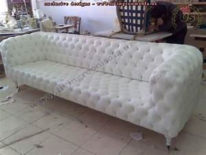 sofa white leather sofa modern couches blue leather white With white leather sectional sofa decorating ideas
