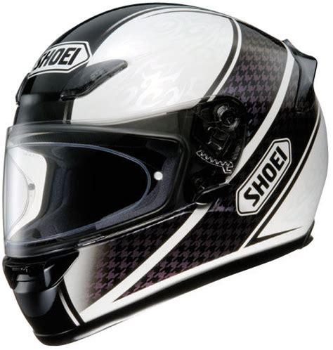 Shoei Xr 1000 Voyager Tc 5 Buy Cheap Fc Moto