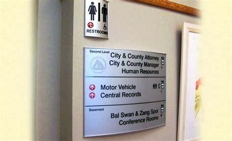 Signs San Bernardino Ca, Truck Lettering Los Angeles