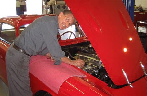 brighton motorsports auto repair scottsdale az yelp