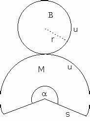 Kegel Volumen Berechnen : ffnungswinkel des kegelmantels ~ Themetempest.com Abrechnung
