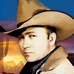 Tex Ritter, PROBABLY BETTER KNOWN FROM THE ARCHIVES OF ...
