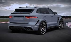 Nouveau 4x4 Jaguar : jaguar f pace garage pinterest cars dream cars and 4x4 ~ Gottalentnigeria.com Avis de Voitures
