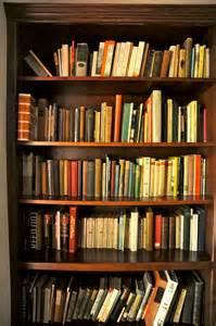 The Gaiman Library  Digital Composting