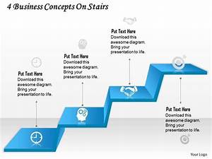 Image Result For Progression Diagram Stairs