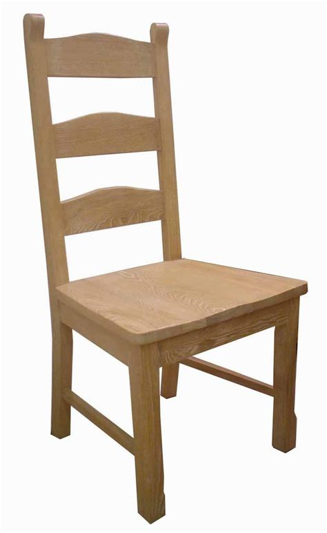 cars wooden dining chair wholesale