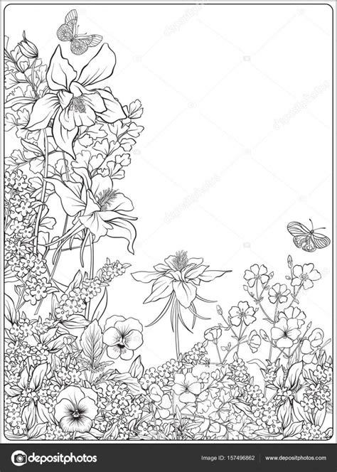 Kleurplaat Narcis by Kleurplaat Narcis Hyacint