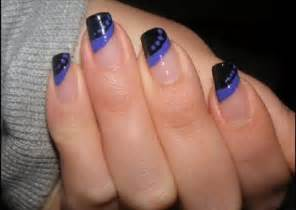 Tasitu easy cool at home nail designs ui fo jmiso