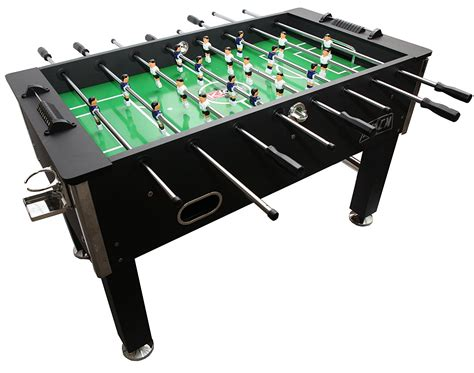 classic sport brand foosball table great kick soccer table memorable brand of game tables