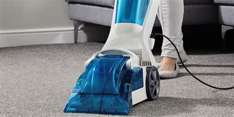 car rug cleaner which tries out 163 60 aldi carpet cleaner which news