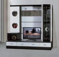 livingroom units manufactory design tv unit 9913 fancy led tv wall unit designs view led tv wall