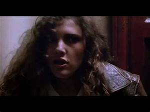 VIDEO: Hellraiser III: Hell on Earth (1/10) Movie CLIP ...