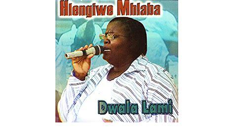 Music hlengiwe rock of ages 100% free! Hlengiwe Mhlaba Rock Of Ages Download - Rock Of Ages Hlengiwe Mhlaba Shazam : Pamätáš si ma ...
