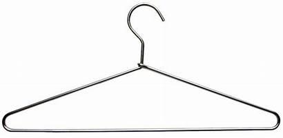 Hangers Metal Hanger Wire Cloth Clothes Hanging