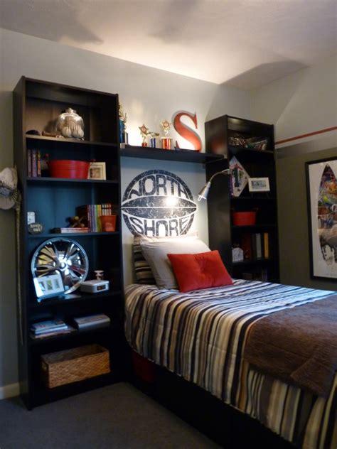 simple boys bedroom 55 wonderful boys room design ideas digsdigs
