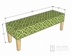 bed bench woodworking plans » woodworktips