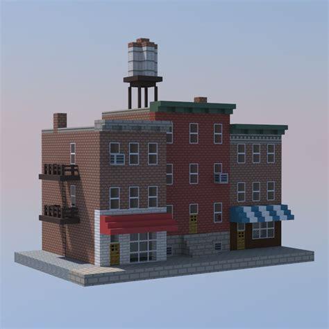 best 25 minecraft city buildings ideas on minecraft city minecraft buildings and