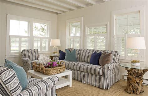 window shutters living room beach style  throw pillows