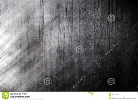 Abstract Background Images Black And White by Wood Black White Background Abstract Stock Image Image